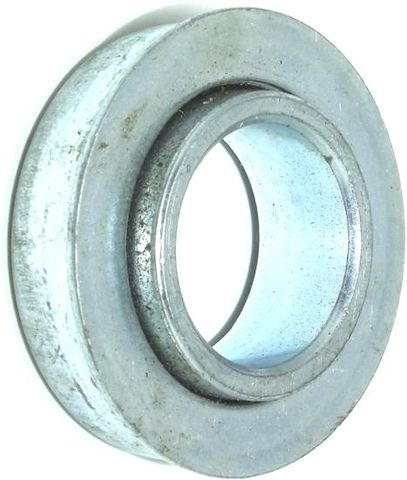 35mm x 20mm Flange Bearing