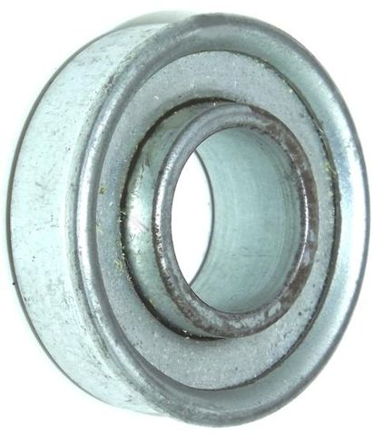 "35mm x 16mm [5/8""] Flange Bearing"