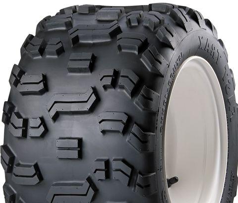 18/11-10 (280/35-10) 4PR TL Carlisle Fast Trax Turf Tyre