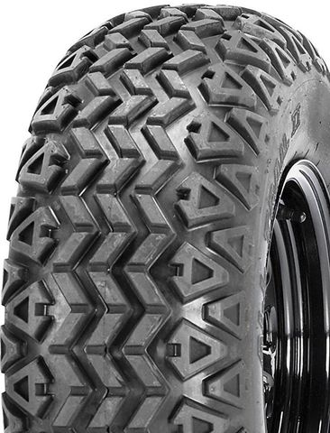 24/950-10 4PR TL Carlisle All Trail II ATV Tyre