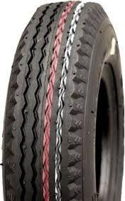 750-16SL 8PR TL I-1 American Farmer 5-Rib Implement Tyre