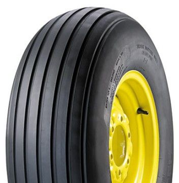 400-9SL 4PR TT I-1 Carlisle Farm Service (Farm Specialist) Multi-Rib Tyre