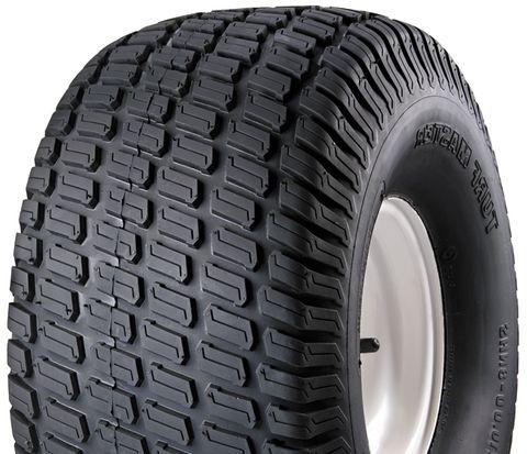 15/650-8 (170/55-8) 2PR/47A4 TL Carlisle Turf Master Turf Tyre