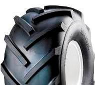 20/10-8 4PR TL SUPER LUG Carlisle Tractor Lug Turf Tyre