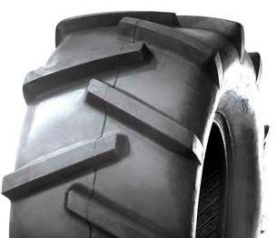 23/1050-10 6PR TT A002 Sun.F Tractor Lug Tyre