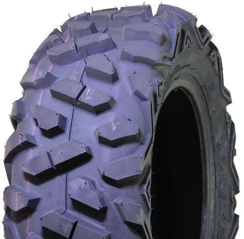 26/8-14 6PR/44N TL Maxxis M917 Bighorn Front ATV Tyre