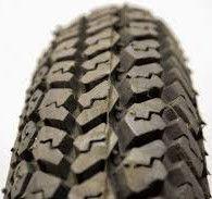 300-10 4PR TT C254 CST Scooter Tyre