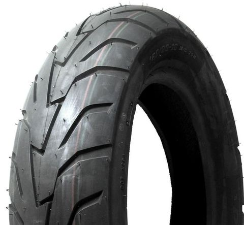 160/80-16 DM1092 Duro Motorcycle Tyre