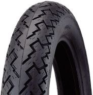 130/90-18 4PR/69S TL HF328A Duro Road Motorcycle Tyre