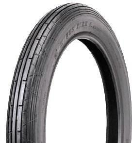 300-16 4PR KT922 Kings Motorcycle Tyre