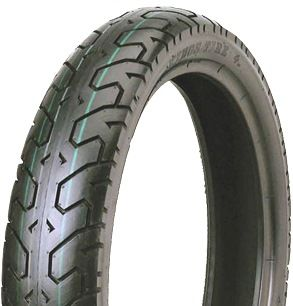 90/90-17 49H TL KT932 Kings High Speed Front Motorcycle Tyre (300/325-17)