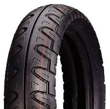 120/80-17 61S TL Duro DM1003 Directional Rear Motorcycle Tyre
