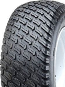 24/1200-12 4PR TL DI5005 Duro Z Block Turf Tyre