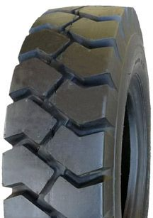 500-8 8PR TT V2502 Goodtime Forklift Tyre ONLY (KT202)