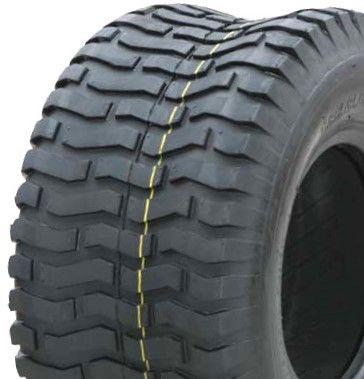 18/850-8 4PR TL V3501 Goodtime Turf Tyre