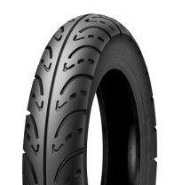 100/90-19 4PR/57H TL HF296A Duro Boulevard Front Road Motorcycle Tyre