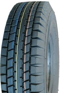 600-9 10PR TL V6509 Goodtime Block Rib Implement Tyre (690/600-9) (KT609)