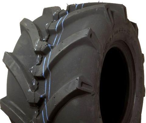 18/850-8 (215/60-8) 4PR TL M7515 Maxxis Power Lug Tractor Tyre **OE Dingo**
