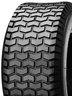 24/850-12 4PR TL C165S Maxxis Turf Tyre