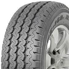 155/70R12C 8PR 104/102N TL UE168N Maxxis Radial Trailer Tyre