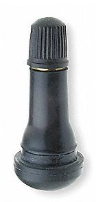 TR413 Tubeless Valve Stem - Loose