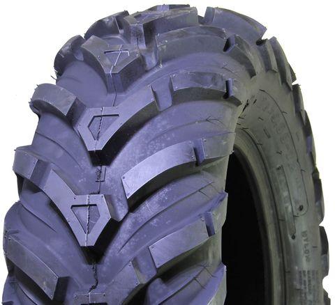 26/9-12 4PR/50M TL C9311 CST Ancla Front ATV Tyre **OE John Deere** - 25mm Tread