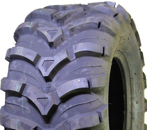 26/11-12 4PR/57M TL C9312 CST Ancla Rear ATV Tyre **OE John Deere** - 25mm Tread