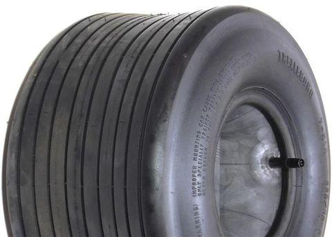 220/50-6 73A8/62A8 TT T510 Trelleborg Multi Rib Implement Tyre