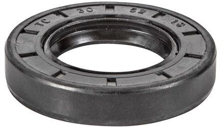 52mm x 30mm Seals for High Speed Bearings