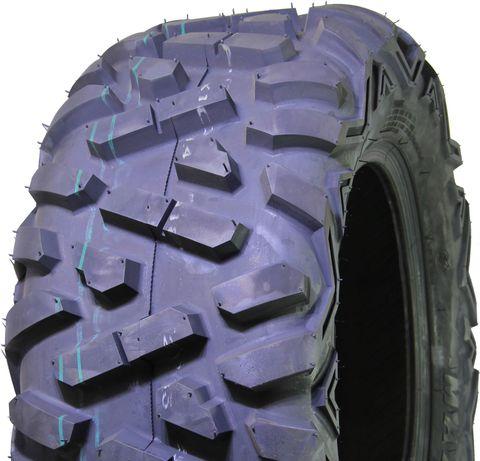 26/10-14 6PR/51N TL M918 Maxxis Bighorn Rear ATV Tyre