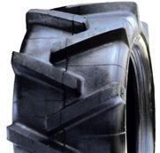 21/10-10 6PR TT B812 Goodtime Tractor Lug Tyre (replaces 20/10-10) (V8512)