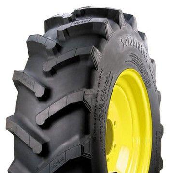 8-16 6PR TL R1 Carlisle Farm Specialist Tractor Lug Tyre