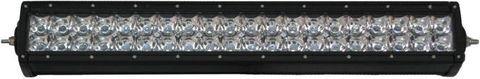 120W Combo Beam LED Light Bar