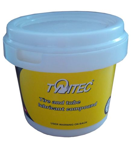 Taitec BB Mounting Compound, 2Kg, Oil Colour - PRO-3002S