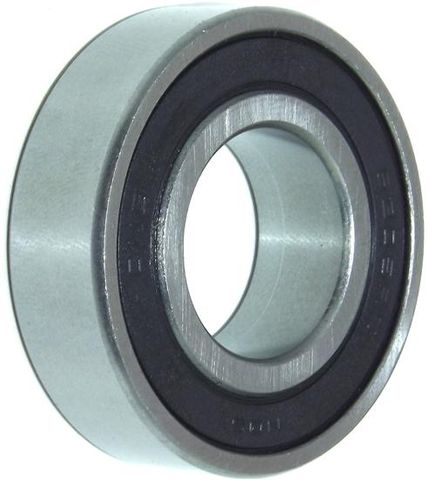 52mm x 25mm High Speed Bearing, 6205 C3 type
