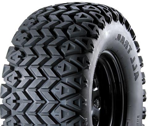 25/1050-12 (265/60-12) 4PR TL Carlisle All Trail ATV Tyre (replaces 25/10-12)