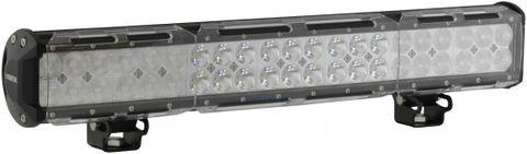 126W Combo Beam LED Premium Light Bar