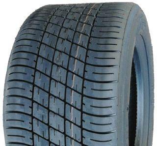 "ASSEMBLY - 10""x6.00"" Galv Rim, 5/4½"" PCD, 195/50B10 8PR KT7166 HS Trailer Tyre"
