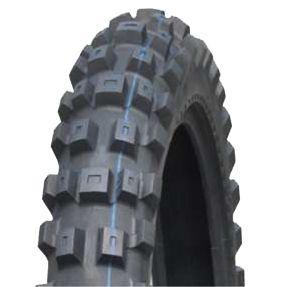 275-17 6PR/47P TT LS0988 Longshine Knobby Motorcycle Tyre