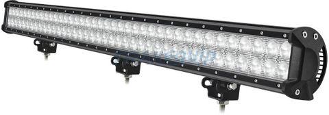 234W Combo Beam LED Light Bar