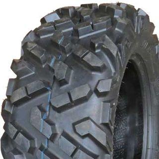 26/11-14 6PR/54F TL Forerunner Atlas Utility Grip ATV Tyre