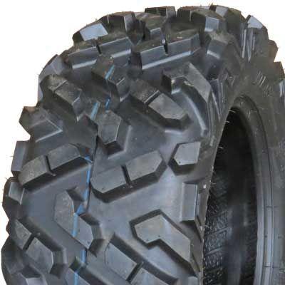 26/11-14 6PR/54F TL ATLAS Forerunner Utility Grip ATV Tyre