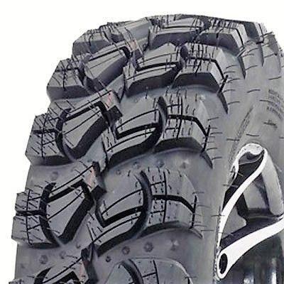 29/9-14 6PR/56F TL VICTORY Forerunner ATV Tyre