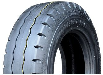 650-10 12PR TT GSE S8804 Ribbed Ground Support Tyre