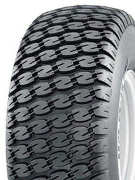 24/12-10 4PR TL Journey P532 Z-Block Turf Tyre