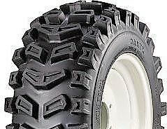 15/500-6 2PR TL XTRAC Carlisle Directional ATV Tyre