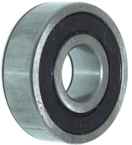 47mm x 20mm 6204-2RS High Speed Bearing