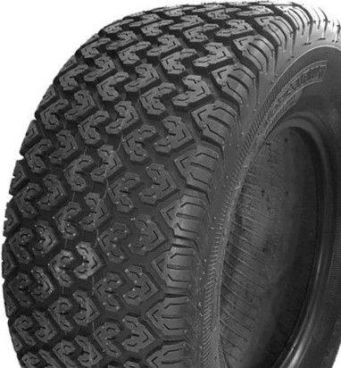 212/80D15 4PR/79A4 TL R3 OTR Turfsoft Pro-XT Turf Tyre (28/850-15)