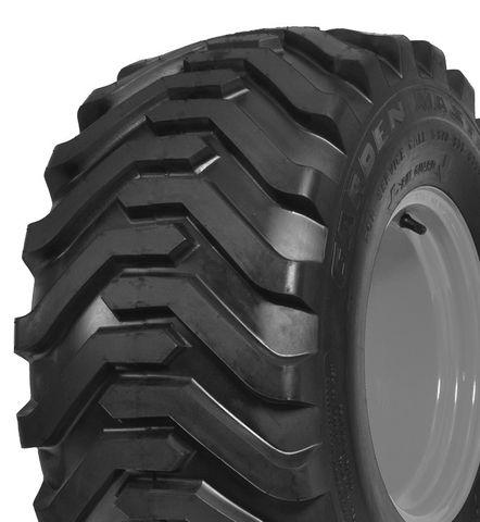26/1200-12 10PR TL TR355 OTR Garden Master R-4 Industrial Lug Tyre (26/12-12)