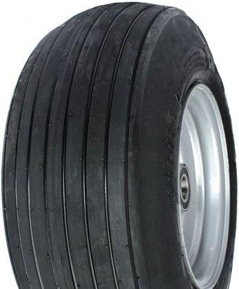 16/650-8 10PR/83A3 TL RST MR11 Multi-Rib Tyre (M111)
